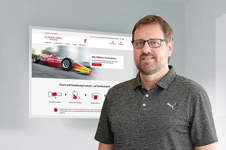 Christian Nachtlberger