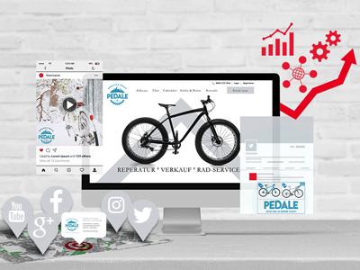 Online-Marketing & Werbung